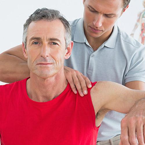 ostéopathe sur Annonay, thérapie pour soulagement et remise en forme