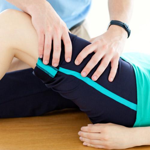 ostéopathe sur Annonay, des séances pour les maux de dos, rachis