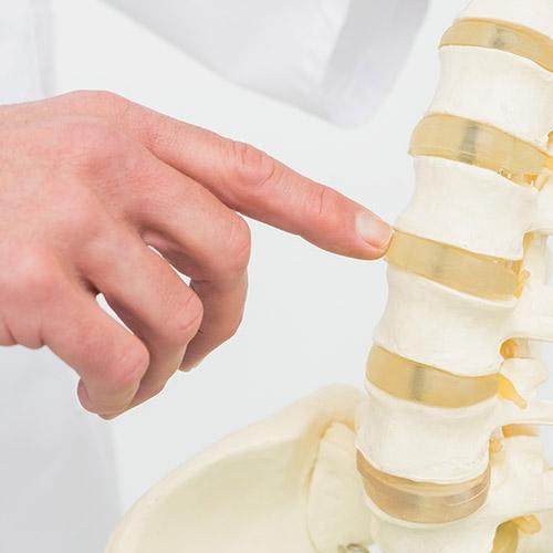 Profitez pleinement de votre santé - Ostéopathe à Félines près d'Annonay